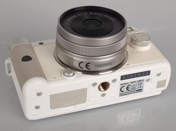 1/160 sec | f/16.0 | 35.0 mm | ISO 100