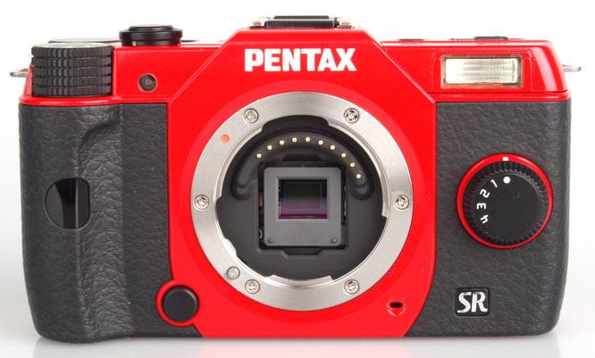 Pentax Q10 Red (5)