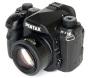 Pentax SMC-FA 50mm f/1.4 Review