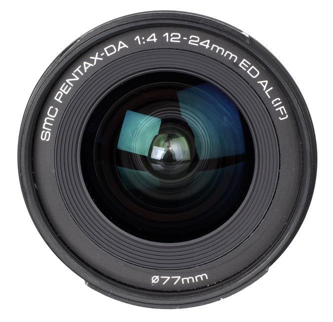 Pentax 12 24 F4 Wide Angle Zoom (6)
