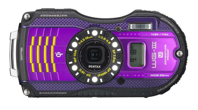 Wg3gps Purple 003