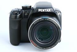 Pentax X70