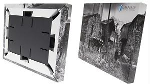 PermaJet Introduce SnapWrap Khora Display Box
