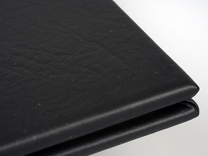 PermaJet SnapShut Folio Review