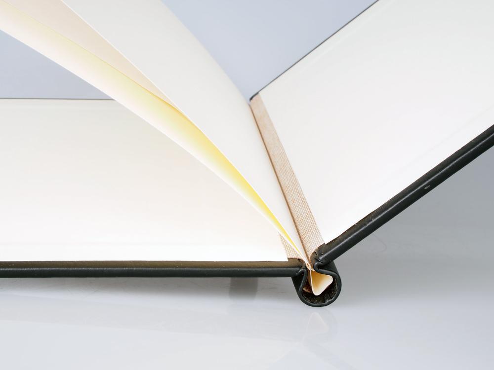 PermaJet SnapShut Folio