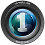 Thumbnail : Phase One Capture One 8.1 Announced