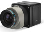 Thumbnail : Phase One iXU-R 80MP Aerial Camera