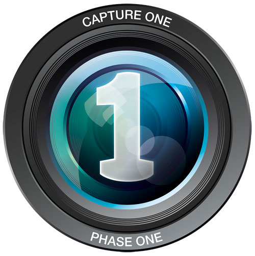 Phase One Releases Capture One 7.1.3 Update