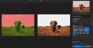 Photo Studio 11.5 Minor Update Brings Major Upgrades