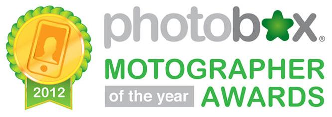 photobox motographer
