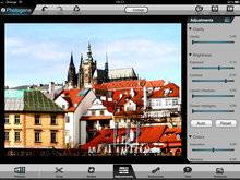 Photogene For iPad Screen Shot 13