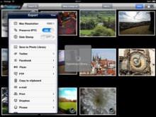 Photogene For Ipad Screen Shot 28