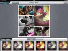 Photogene For Ipad Screen Shot 33