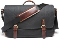 ONA union Street satchel