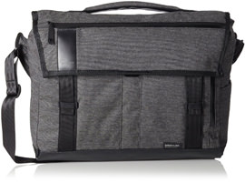 Lowepro Streetline messenger bag