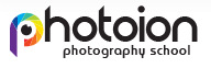 Photoion logo