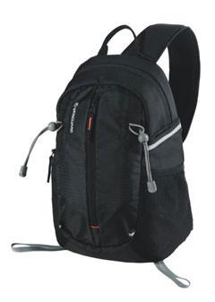 Kinray Lite bag