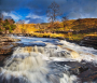 Thumbnail : Photographing Water In The Landscape