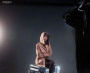 Thumbnail : Photoion Studio Lighting Workshop