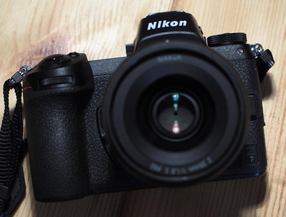 Nikon Z7 (13)