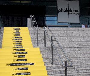 Photokina 2020 - Olympus, Leica, Nikon Not Attending