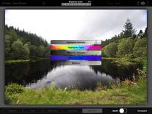 Photoristic Hd Ipad App Screenshot 13