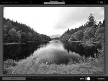 Photoristic Hd Ipad App Screenshot 7