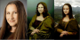 Thumbnail : 'Photos' Of Mona Lisa & Other 16th Century Icons Revealed