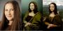 Thumbnail : 'Photos' Of Mona Lisa & Other 16th Century Icons Revealed