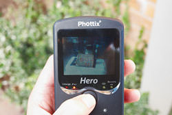 Phottix Hero