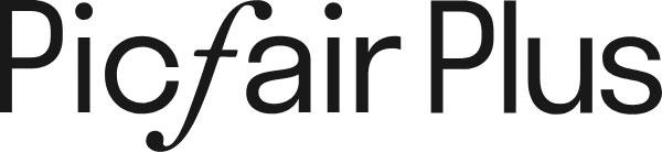 PICFAIR Logo