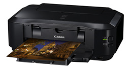 Canon PIXMA iP4700 Photo Printer