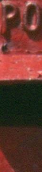 Plustek Opticfilm 7400 35mm Scanner
