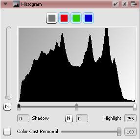 Plustek Opticfilm 8100 Vs 8200i