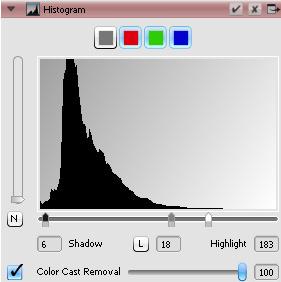 Plustek opticfilm 7400 mac