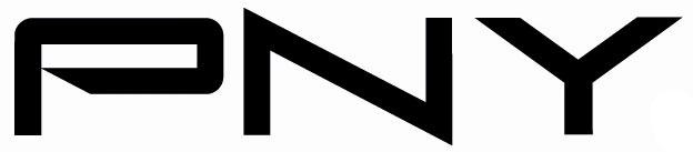 PNY Logos