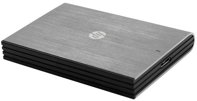 PNY HP hard drive