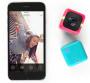 Thumbnail : Polaroid Cube+ Makes Debut