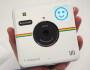 Thumbnail : Polaroid Socialmatic Hands-On Preview