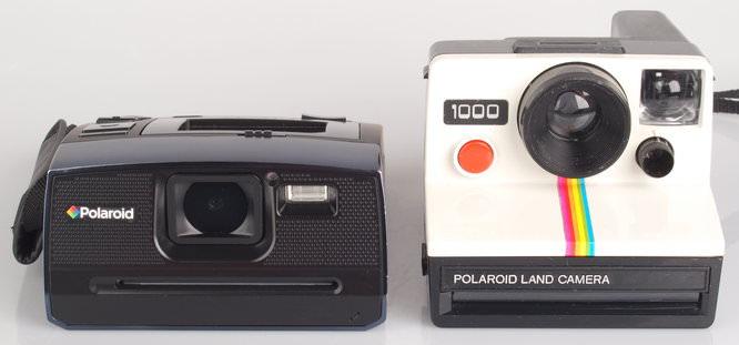 Polaroid Z340 (3)