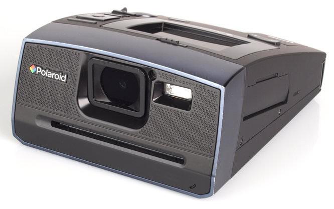 Polaroid Z340 (4)