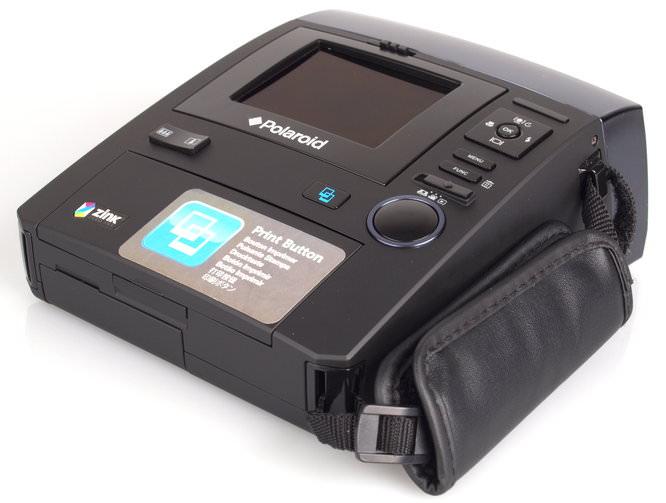 Polaroid Z340 (5)
