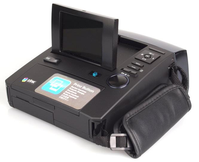 Polaroid Z340 (6)