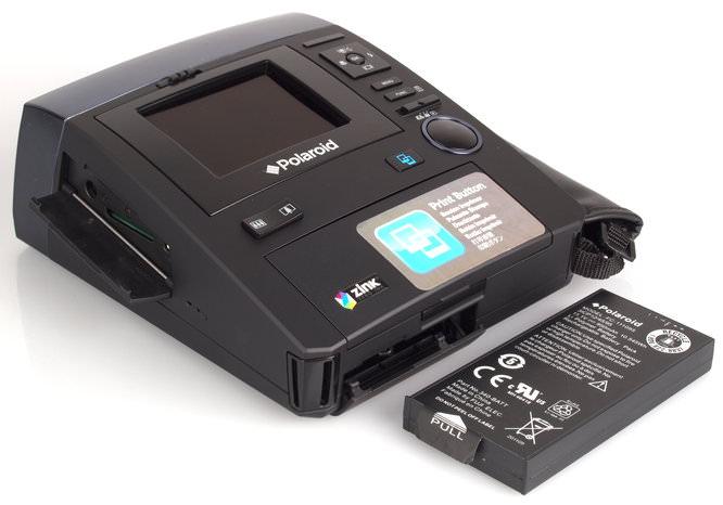 Polaroid Z340 (8)