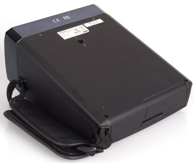 Polaroid Z340 (9)