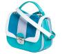 Thumbnail : Pompidoo Shoulder Camera Handbag Announced