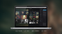 Thumbnail : Portfoliobox Release New Version Of Its Website Builder For Photographers