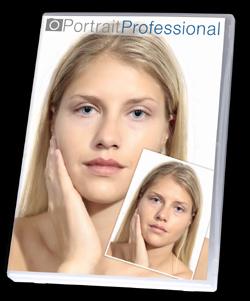 Portrait Professional 9