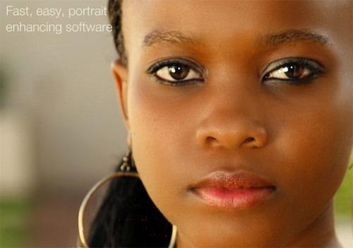 Portrait Professional v10