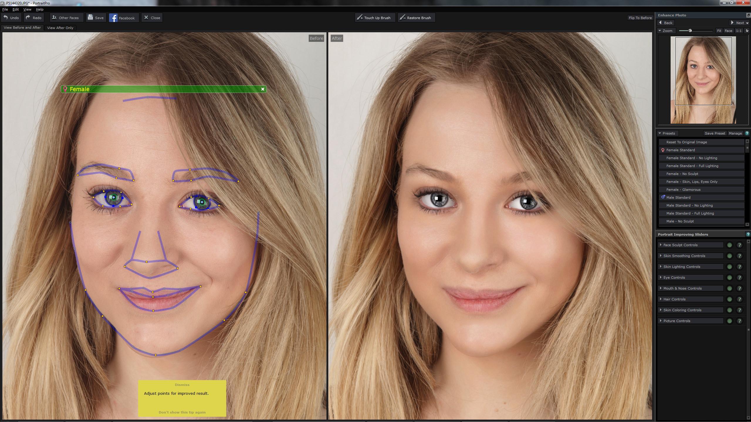 portrait pro studio max 12 crack
